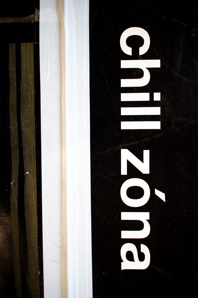 TEP39_chill zona