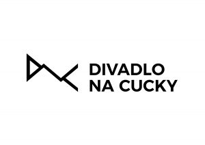 Divadlo na cucky announces an open call for residencies in 2021